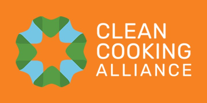 SupaMoto selected as one of 33 leading global enterprises to join the Clean Cooking Alliance Venture Catalyst program