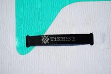 Starboard Tikhine