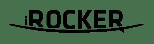 irocker-logo