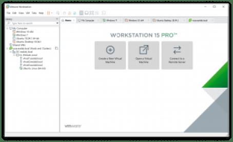 vmware-workstation-pro-license-key-300x183-4419891