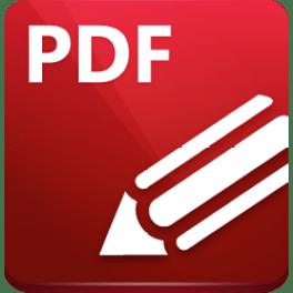 pdf-xchange-editor-plus-crack-5778737