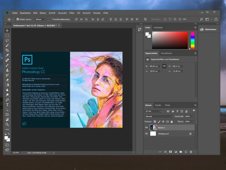 Adobe Premiere Pro CC 2020 Crack With Review Download