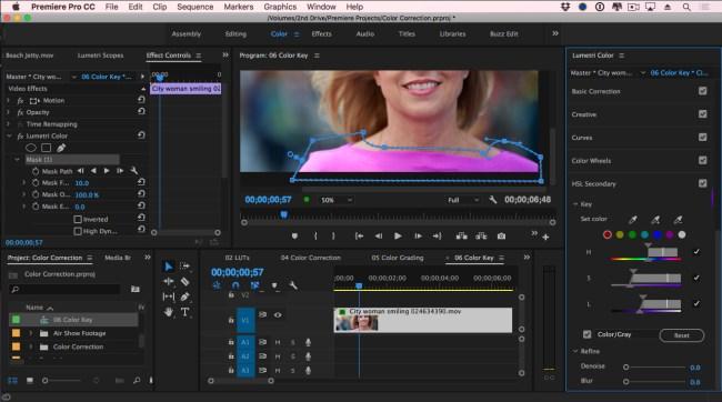 Adobe Premiere Pro 2020 Crack Full » Adobe Download