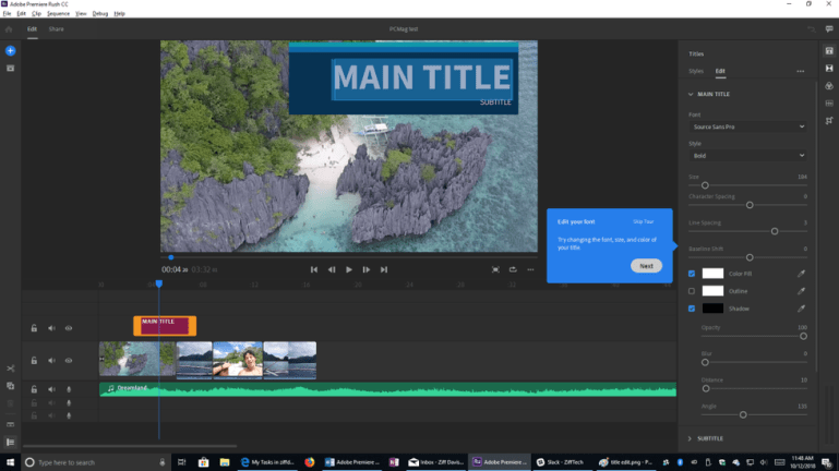Adobe Premiere Pro 2020 Crack With License Key Full Free Download