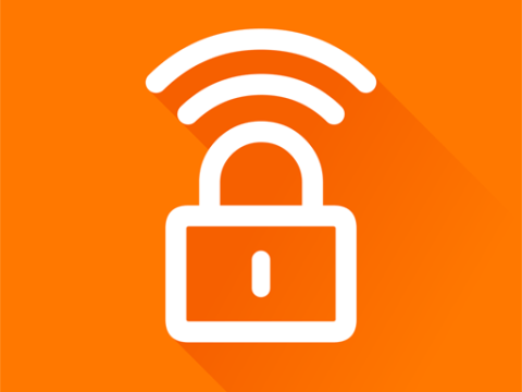 Avast SecureLine VPN 2019 License With Crack Key