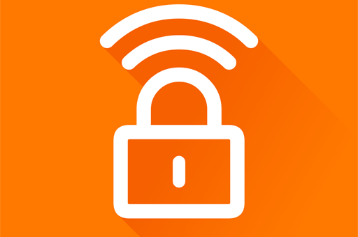 Avast SecureLine VPN 2020 Torrent With Crack Free Download