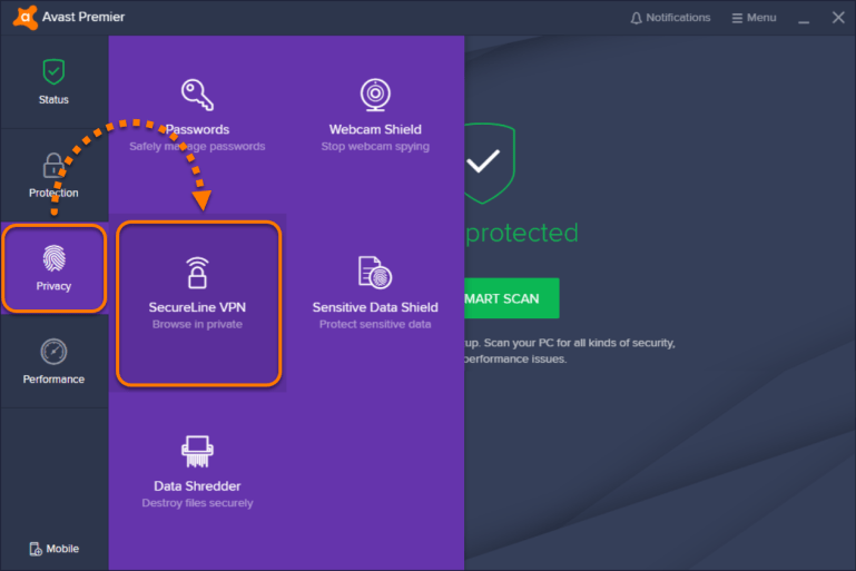 Avast Cleanup 2020 Crack With Actiavtion Key Free Download