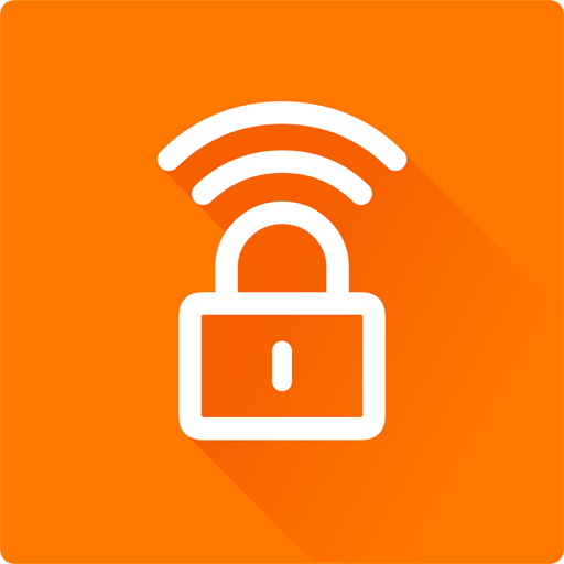 Avast SecureLine VPN 2020 Crack With Activation Key Free Download