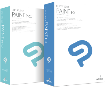 Clip Studio Paint 2020 Crack With Serial Key Free Download