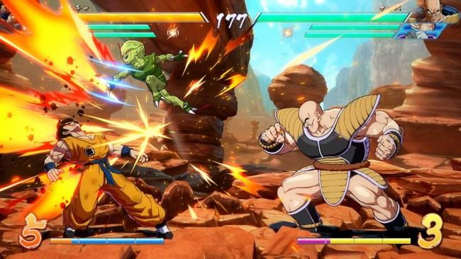 Dragon.Ball.Fighterz Review 2020 Crack -CODEX : Watch - Reddit