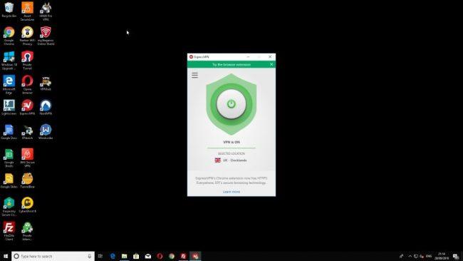 Express VPN Crack + Activation Code Download [Latest 2019]