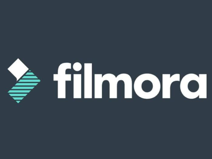 Filmora 2020 Crack With Activation Key Free Download