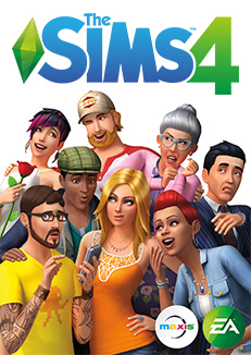 Sims 4 Crack With License Key Island Living Free Download