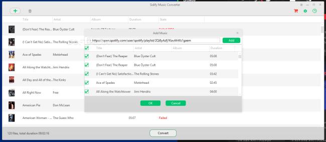 Sidify 1.4.1 Crack | License Music Converter [100% WORKING]