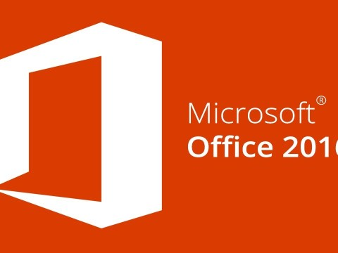 MS Office 2020 Version Product With Free Download