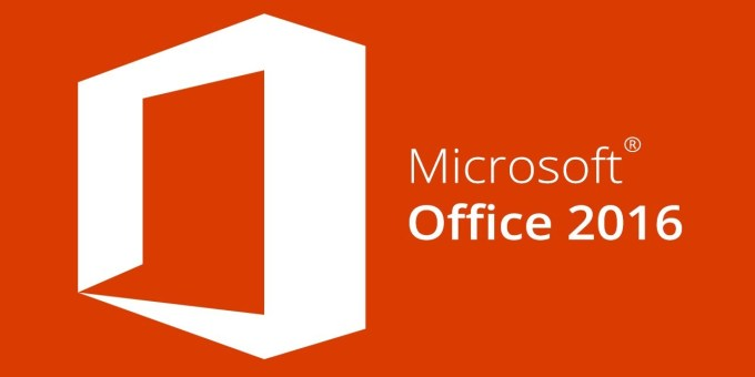MS Office 2016 Free Download Full Version Product With License Key