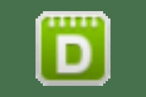 VCE Exam Simulator Pro 2020 Crack | License Key Full Version