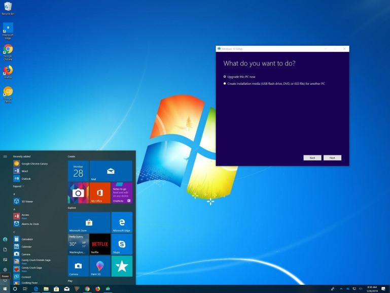 Windows 7 2020 Product Key With Activation Key Free Download