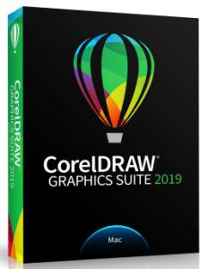 coreldraw-graphic-suite-2019-full-crack-8207818