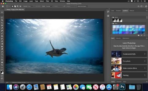 adobe-photoshop-2020-dmg-crack-for-mac-2234911
