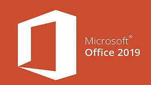 Microsoft Office 2020 Activation Key With Crack Free Download