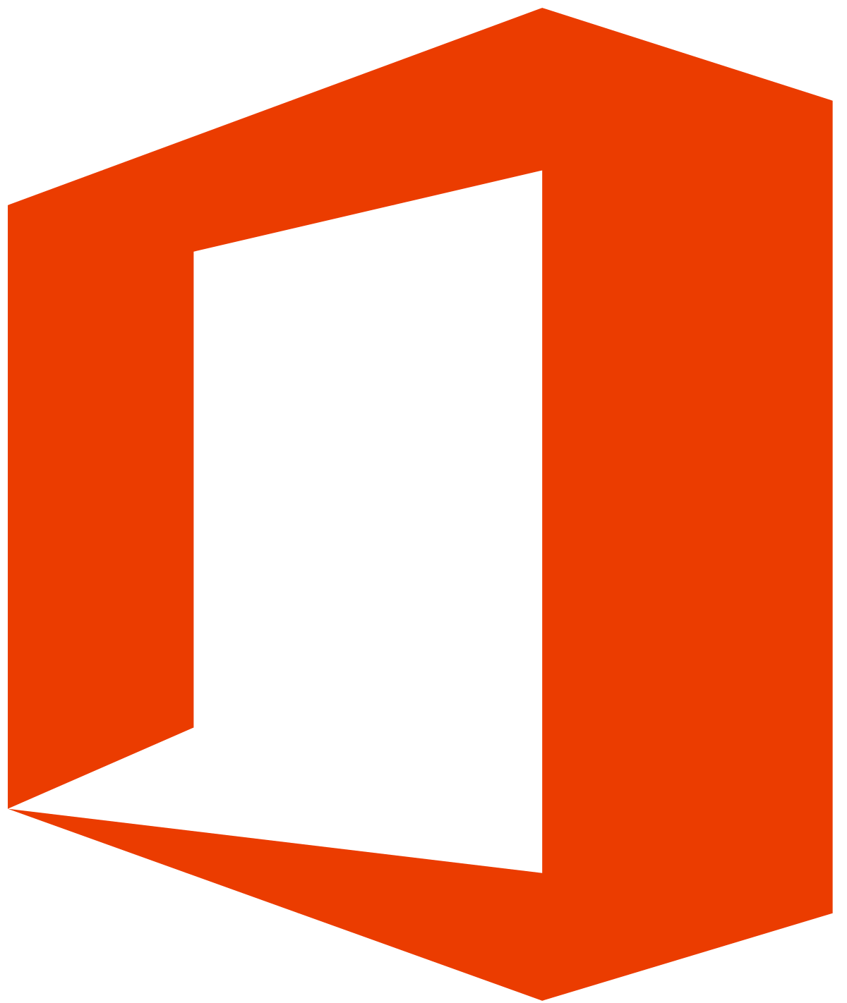 Microsoft Office 2020 Crack & Activation Key ISO Product Key Free Download