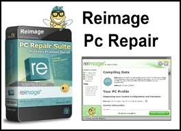 Reimage 2020 Crack With License Key Free Download