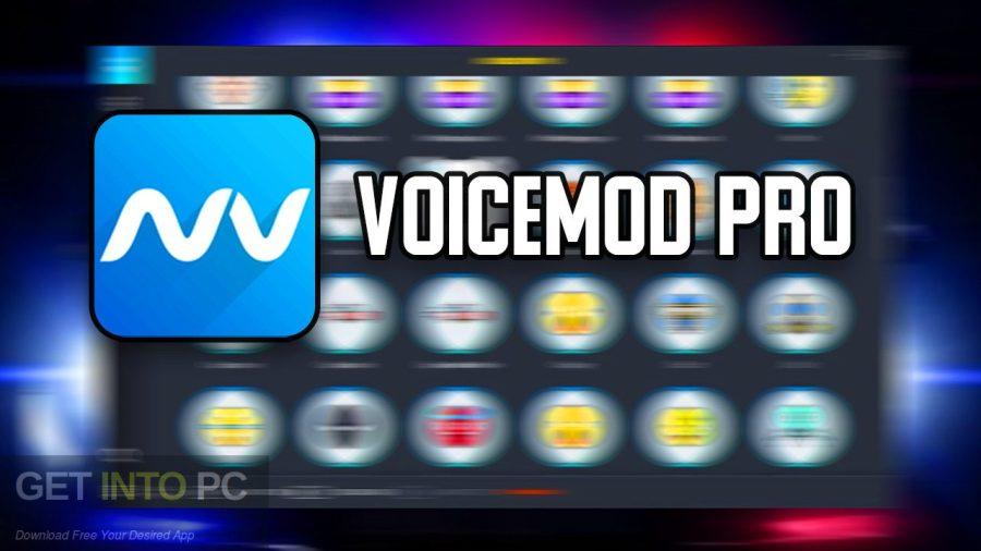 voicemod-pro-free-download-getintopc-com_-1340149