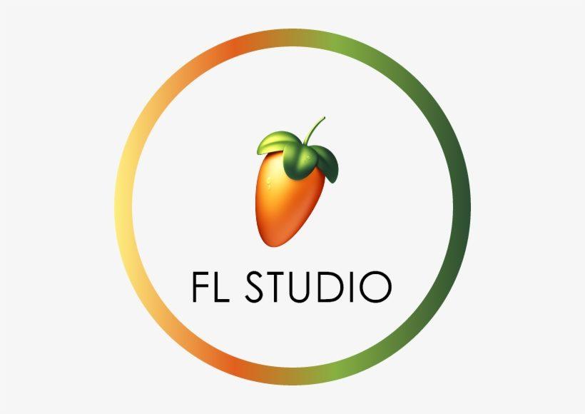177-1777099_skills-fl-studio-logo-transparent-8603967