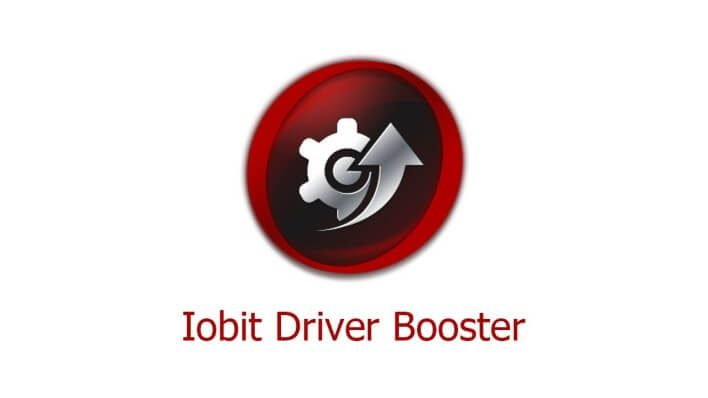 driver-booster-cover-6777176