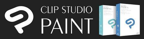 clip-studio-paint-pro-and-ex-review-logo-1113879