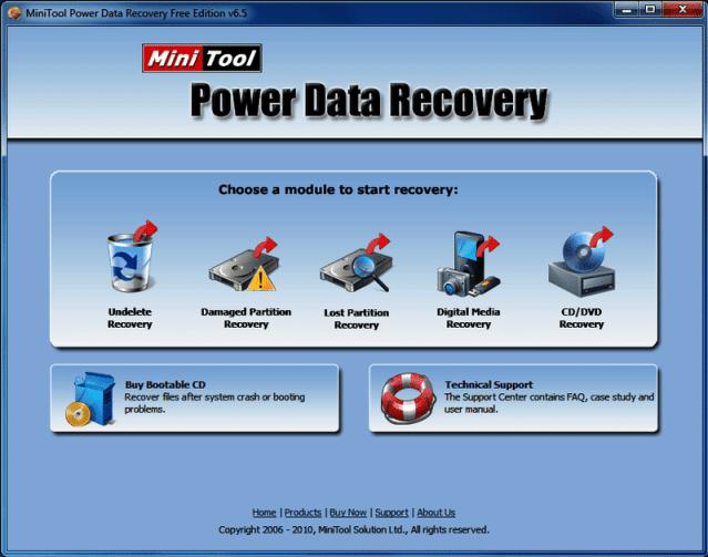 minitool-power-data-recovery-8-8-crack-serial-key-full-4844154