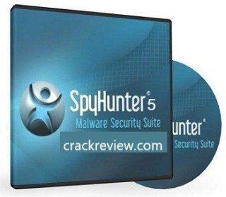 spyhunter-5-crack-plus-serial-9382917