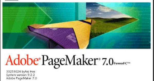adobe-pagemaker-7-0-free-download