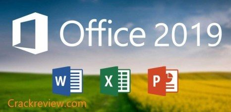 office-2019-2863356