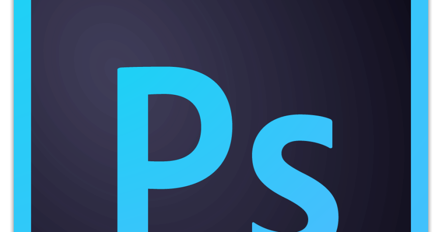 ps-png-logo-images-14-3814015