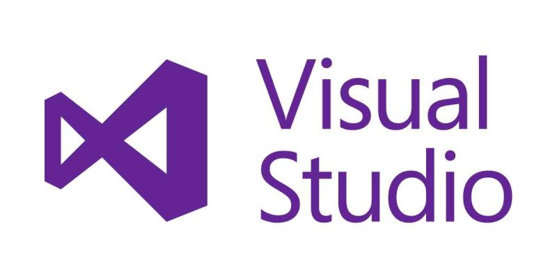 visual-studio-logo-1132710