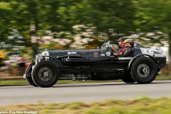 1925 Bentley 3/8 Litre