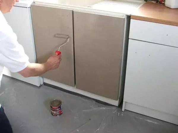 peinture meuble cuisine tous nos