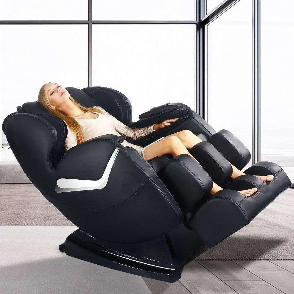 Fauteuil Relaxant Massage Super Dco