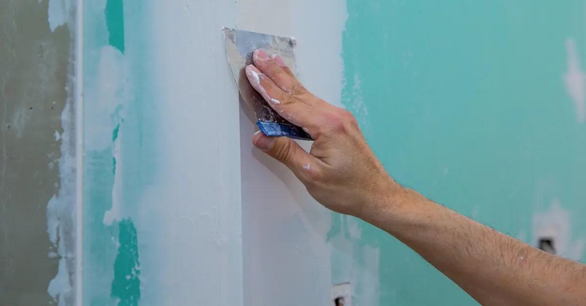 L Importance De Bien Isoler Ses Pieces Humides Avec Du Placo Hydrofuge