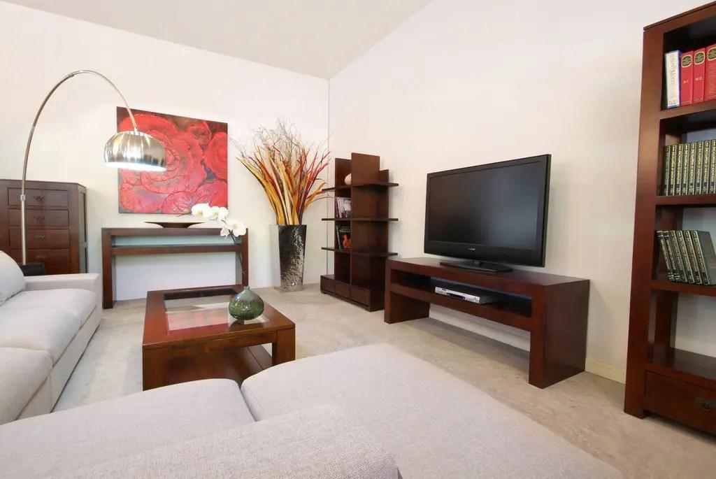 comment choisir un meuble tv 5