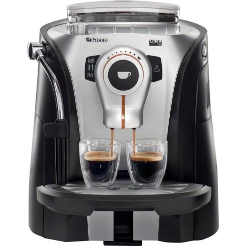 Philips Saeco RI9752:48 Odea Go Full Automatic Espresso Machine