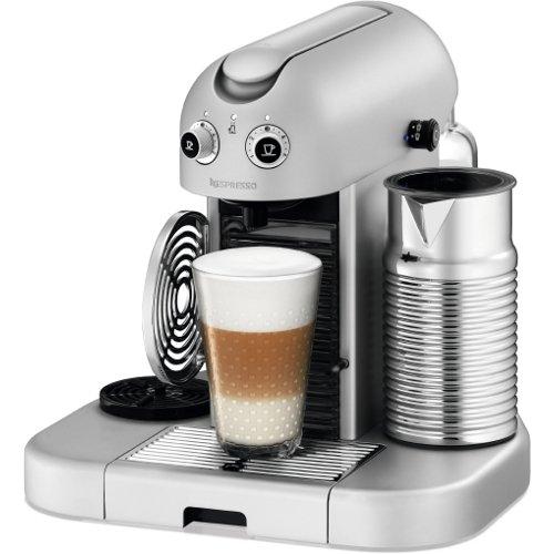 Nespresso D520 Gran Maestria Espresso Maker