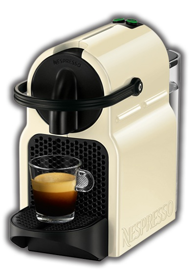 Nespresso Essenza vs. Inissia: Is There a Difference and ...