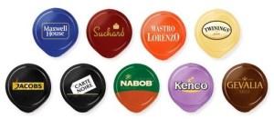 Tdisc Brands