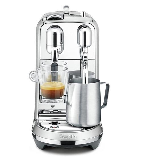nespresso-creatista-plus-by-breville-bne800bss_