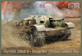 Image result for 43m zrinyi 2