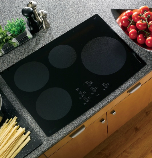 ge_induction_cooktop
