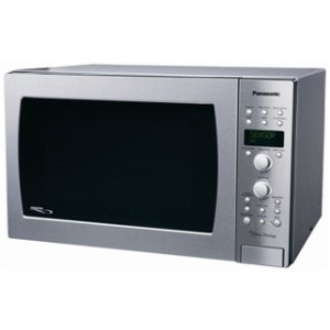 micro-oven